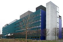MPI-CBG building outside 4pl.jpg