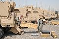 MPs get first taste of MRAPs DVIDS110509.jpg