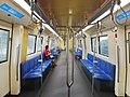 MRT Blue line EMU-BLE Interior.jpg