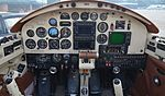 MS-760 cockpit.jpg
