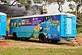 MSE Bus - Dhenkanal Science Centre - Odisha - MSE Golden Jubilee Celebration - Science City - Kolkata 2015-11-18 5302.JPG