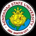 MSU - Gensan logo.png