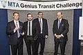 MTA Announces 8 Winners of MTA Genius Transit Challenge (26839891758).jpg