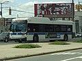 MTA Flatbush South 43.jpg