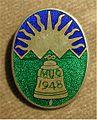 MUG Badge.jpg