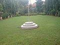 MU Lawns 1.jpg