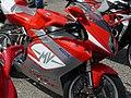 MV Agusta F4 1000 Corse.jpg