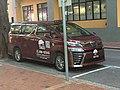 MY-64-63(Macau Radio Taxi-Red)(Right side) 02-01-2020.jpg