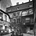 M Nicolaihaus Berlin 1910.jpg