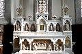 Maître-autel de l'église Saint-Laurent de Saint-Laurent-de-Cuves.jpg
