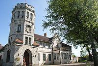 Maarjamäe suvemõisa loss.jpg