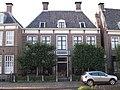 Maarssen 26360 Herengracht 7.JPG