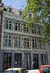 maastricht - rijksmonument 26694 - het bat 12 20100522