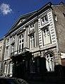 Maastricht - rijksmonument 27014 - Grote Gracht 82 20100718.jpg