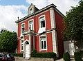 Maastricht - rijksmonument 506654 - Lage Kanaaldijk 23 20110807.jpg