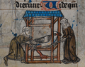 Maastricht Book of Hours, BL Stowe MS17 f112v (detail).png