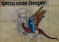 Maastricht Book of Hours, BL Stowe MS17 f146r (detail).png