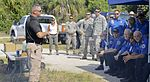 MacDill, TSA joint explosives training goes off with a bang 140528-F-ID984-288.jpg