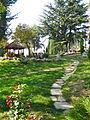 Macedonia IMG 2502 (11956180836).jpg