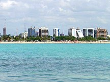 Alagoas-Major cities-Maceio01