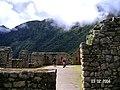 Machu Picchu - panoramio (35).jpg