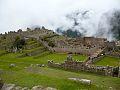 Machu Picchu Cuzco.jpg