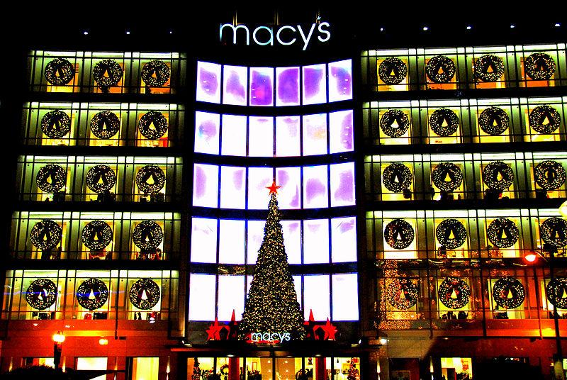 Archivo:Macy's christmas.jpg