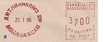 Madagascar stamp type D6aa.jpg