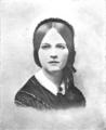 Madam Willard's daughter, Mary.png