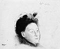 Madame Lisle MET ep19.51.5.bw.R.jpg