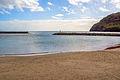 Madeira 3869.jpg