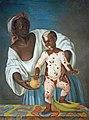 Madeleine de la Martinique-1782.jpg