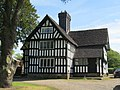 Madeley Old Hall, Staffordshire.jpg