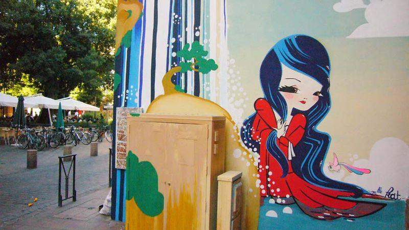 Image:Mademoiselle-kat.jpg