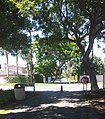 Madison Park, Santa Ana, CA, USA - panoramio (4).jpg