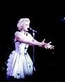 Madonna II A 7.jpg
