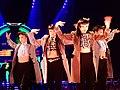 Madonna Rebel Heart Tour 2015 - Stockholm (23123734370).jpg
