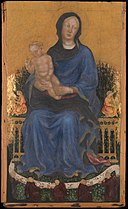 Madonna and Child with Angels MET DP254091.jpg