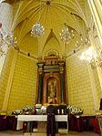Madrid - Iglesia de San Fermín de los Navarros 18.jpg