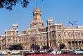 Madrid - Main Post Office (2687095060).jpg