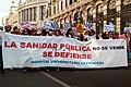 Madrid - Marea Blanca - 131027 133952.jpg