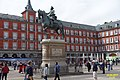 Madrid - Plaza Mayor (34060018000).jpg