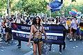 Madrid Gay Pride 2019 02.jpg