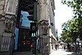 Madrid instala semáforos inclusivos coincidiendo con la celebración del WorldPride (01).jpg
