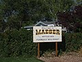Maeser Utah welcome sign.jpeg