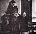 Magda Malan en Benn Potgieter.jpg