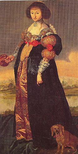 Magdalena Sibylle von Sachsen.jpg