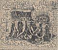 Magellans Ermordung.jpg