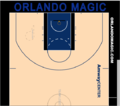 Magic Amway center.png