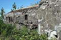 Maginot Linie-4344.jpg